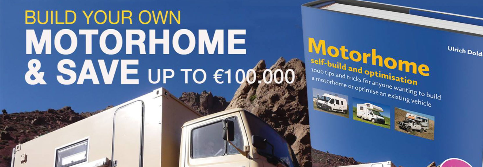 Crowdfunding Build a new house for 100 000